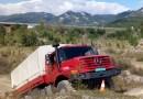 GROBNIK: Mercedes-Benz Driving Days u toku ???
