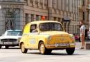 ROĐENDAN + NAGRADE i ZANIMLJIVOSTI: 50 godina pružanja pomoći na cestama od strane HAK-a