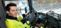 ISPITNI ROK za upravitelja prijevoza 17. svibnja
