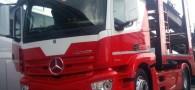 BILI SMO: Dan otvorenih vrata MERCEDES-BENZ ...u organizaciji Emil Frey Auto Centra u Zagrebu