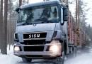 Finski SISU želi preuzeti FAP u cijelosti