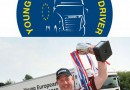 PRIJAVITE SE: Scania Driver Competition - YOUNG EUROPEAN TRUCK DRIVER 2014
